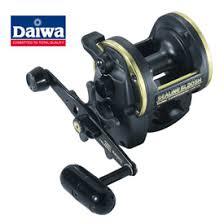 daiwa 20