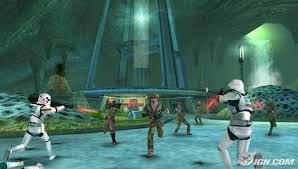 battlefront renegade