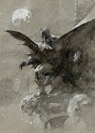 batman hush vol 1