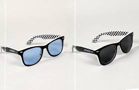 in4mation sunglasses