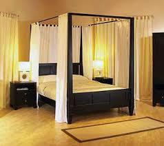 ikea canopy bed