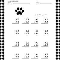 free printable bingo templates