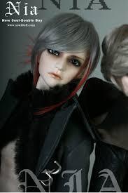 double boys