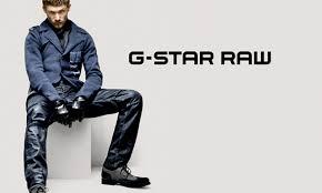 g star military jacket