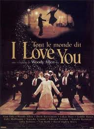 everyone says i love you movie