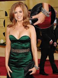 isla fisher pictures