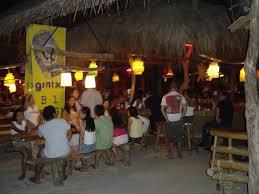 boracay bars