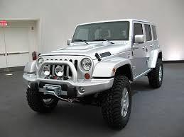 jeep wrangler unlimited diesel
