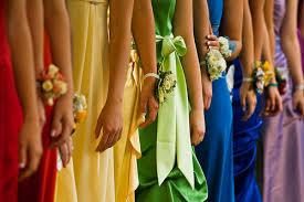 greek formal dresses