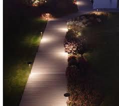 outdoor light design