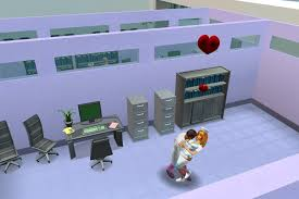 hospital tycoon game