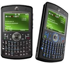 q9 phone