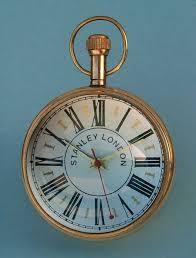 antique desk clocks