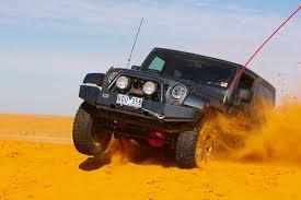new jeep model