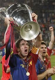 copa champion league
