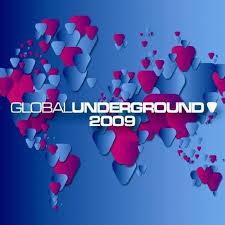 global underground 28