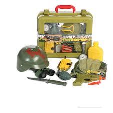 army play set