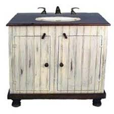 antique bath sinks