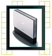 sony camera stand