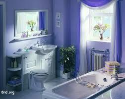 interior decorating bathroom