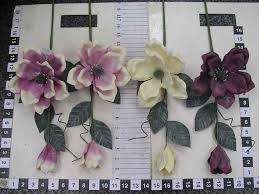 artificial magnolia