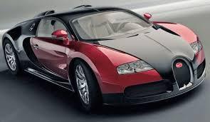 car top 10