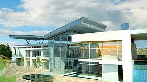 architecture eco