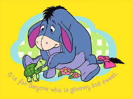 eeyore desktop backgrounds