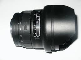 sigma 21 35mm