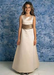 junior wedding dresses