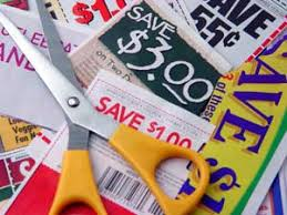couponclippings Printable Coupon Resources