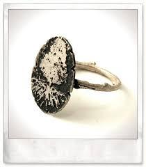 forest jewelry