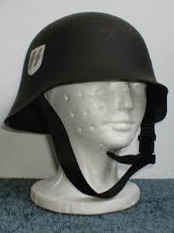 german m35 helmet