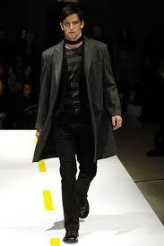 tweed coats mens