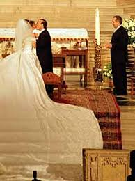 thalia boda
