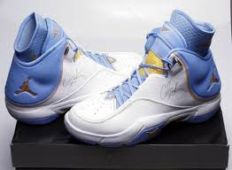melo m4 shoes