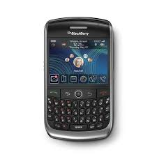 new t mobile blackberry curve