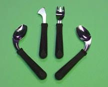adaptive utensils