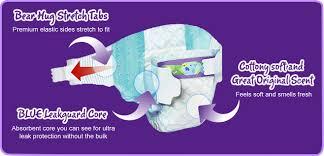 diaper luvs