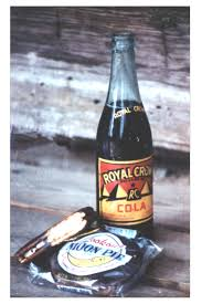cherry rc cola