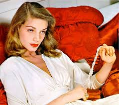 lauren bacall photos