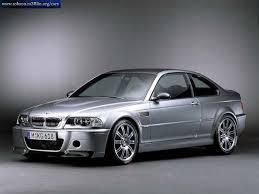 2011 Upcoming Cars BMW M3