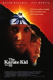 the karate kid part 3