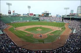 boston redsox pics