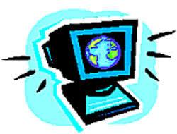 programas de las computadoras
