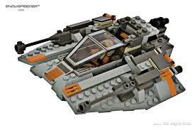 lego star wars 7130