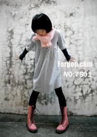 cute asian clothing