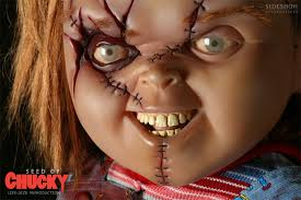 lifesize child doll