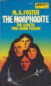 morphodite pics