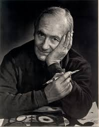 picture of joan miro
